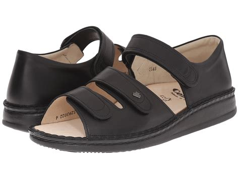 finn comfort shoes sale finn comfort women s shoes
