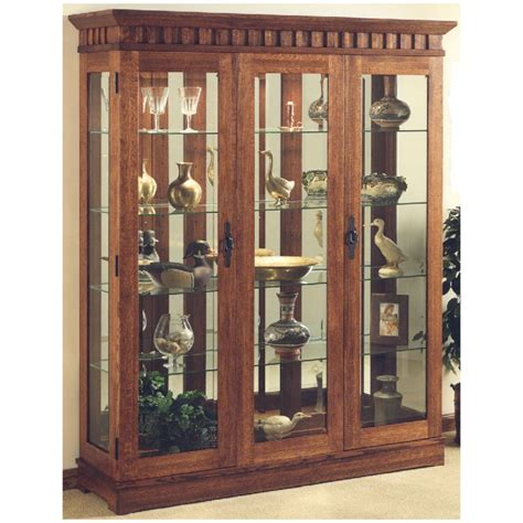what is a curio cabinet pin curio cabinets on pinterest
