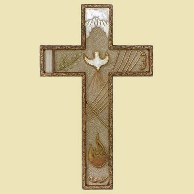 Furniture For The Kitchen confirmation wall cross christian personalized gifts