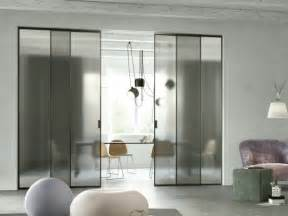 Sliding Glass Doors Interior Modern Sliding Glass Doors Modern Functional And Doors Fresh Design Pedia
