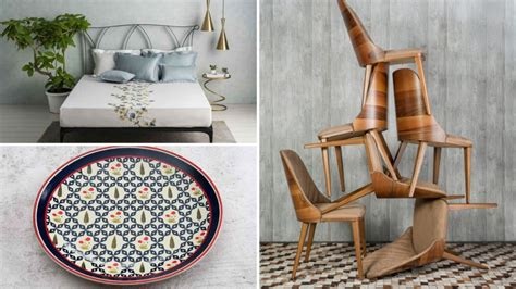 april joy home decor and furniture home decor trends 2018 here s what s latest in furniture
