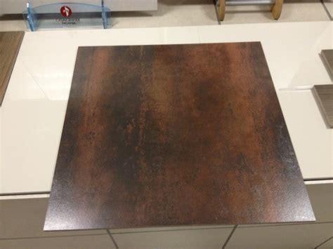 bertolani piastrelle pavimento in gres porcellanato metallizzato lappato