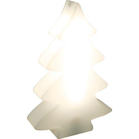 lumenio lumenio weihnachtsbaum quot light quot sunny white