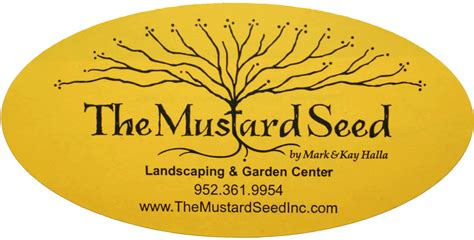 the mustard seed at halla nursery coupons near me in