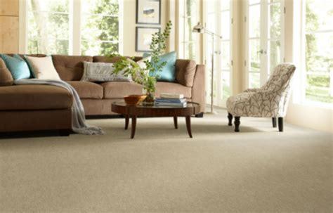Home Decor Stores In Chesapeake Va Carpet Chesapeake Page 2 Destin Elite Tile
