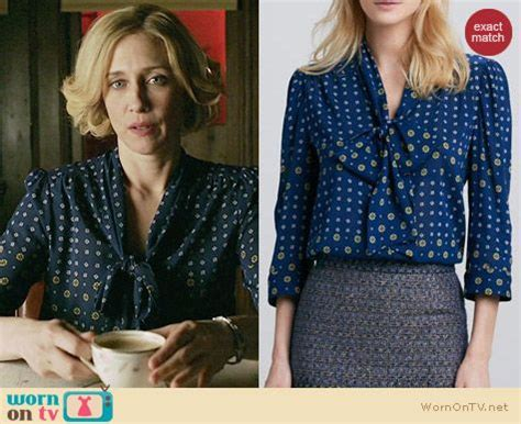 31 best bates motel style clothes by wornontv images on