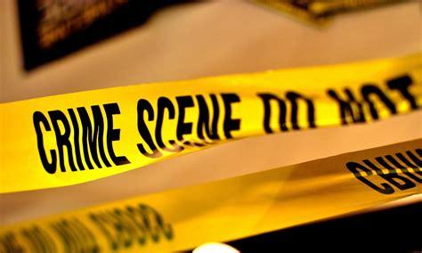 criminal investigation stem works crime investigation activities