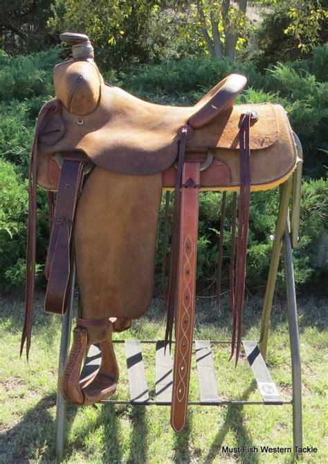 Handmade Saddle - the world s catalog of ideas