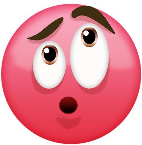Eheringe Emoji by Pics For Gt Confused Emoji