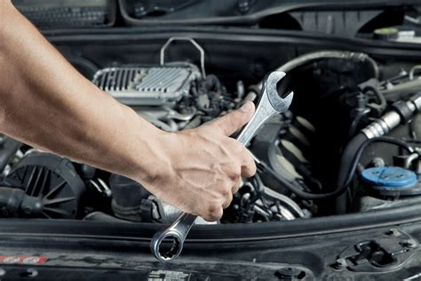 Car Background Check Free Free Car Checks To Find Rogue Repairers Stratford Herald