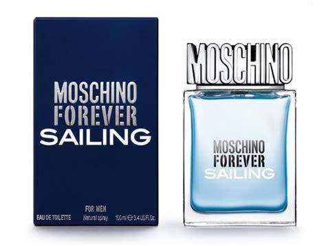 Parfum Original Moschino Forever moschino forever sailing moschino cologne a fragrance for 2013