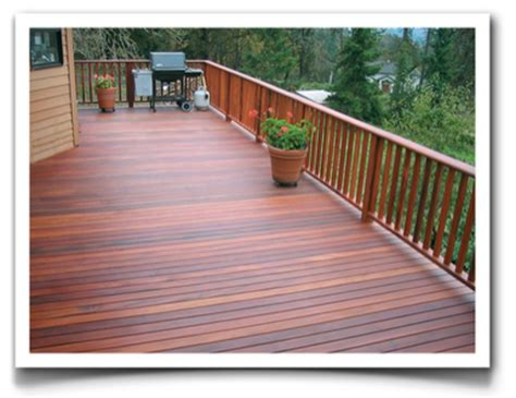 popular deck colors most popular stain color for decks 2017 2017 2018 best