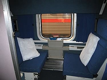 superliner accessible bedroom amtrak superliner accessible bedroom