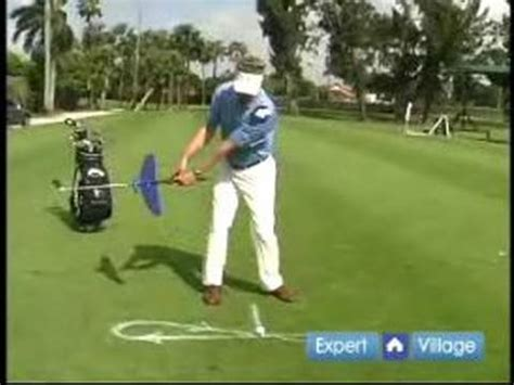 golf swing full shoulder turn fixing an over the top golf swing shoulder turn for a