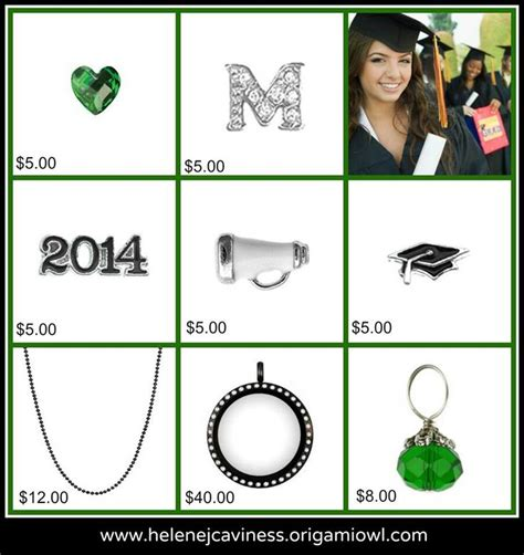 origami owl success stories 255 best origami owl images on living lockets