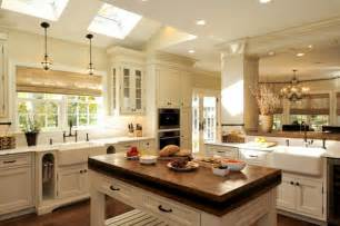 Winning Kitchen Designs Award Winning Kitchen Designs Amazingspacesllc123