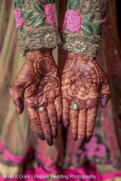 henna tattoos memphis tn henna artist tn makedes