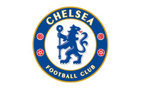 chelsea png chelsea logo chelsea symbol meaning history and evolution