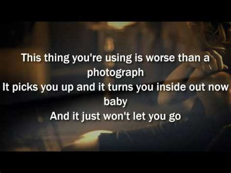 Savage Garden I Want You Lyrics by Savage Garden Memories Are Designed To Fade Lyrics