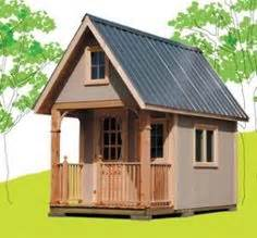 Cottage Bunkie Ideas by 1000 Images About Cottage Bunkie On Sleeping