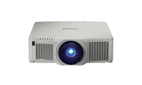 backyard movie projector movie screen packages outdoor movies com
