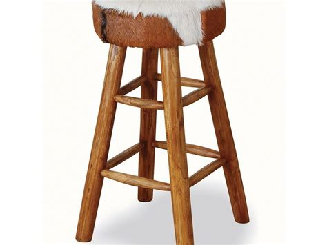 cowhide bar stools nz cowhide bar stools australia home design ideas
