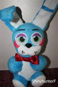 Fnaf toy plushies for sale thehouz info