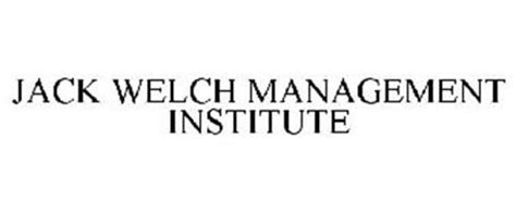 Welch Management Institute Executive Mba by Welch Management Institute Trademark Of Strayer