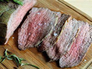 come cucinare il roast beef al forno come cucinare il roast beef