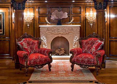living room seats designs 10 gorgeous fireplace designs modern interior design around fireplaces