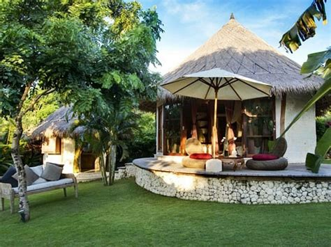 Suwar Bungalow Bali Indonesia Asia 12 day bali the beaten track itinerary