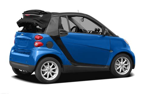 features of a smart car 2010 smart fortwo price photos reviews features