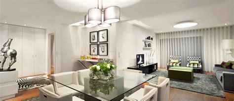 by floor decorao de interiores e revestimentos sala de estar decora 231 227 o de interiores