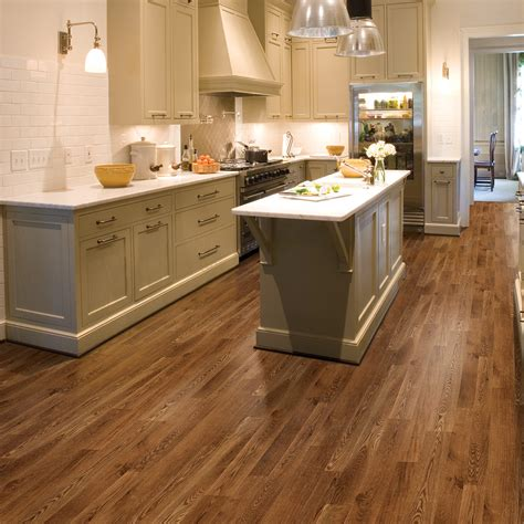 Vinyl Flooring For Kitchen Luxury Vinyl Tile Wood Plank Aggieland Carpet One