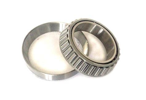 Bearing Taper 32013 32907 taper roller bearing product taizhou kingsun