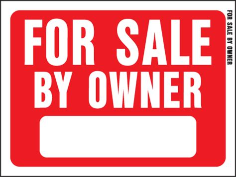 buying a house for sale by owner tips how to buy a for sale by owner house 28 images for sale by owner sign for sale by