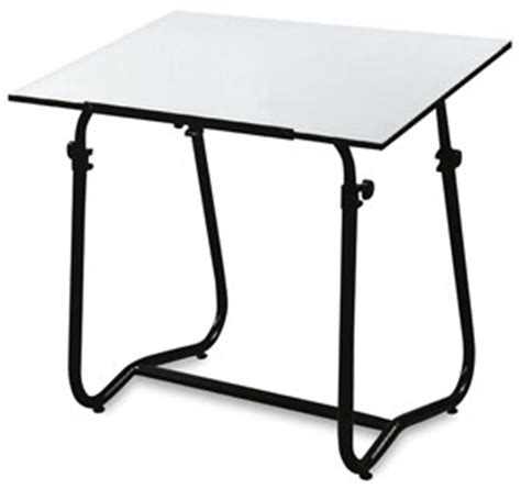 artists drafting table studio designs tech drafting table blick materials