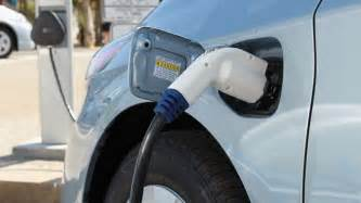 Electric Vehicle Charging Stations Boston Electric Car Charging Stations Becoming More Readily