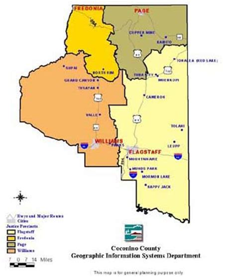 Coconino County Justice Court Search Justice Courts Coconino