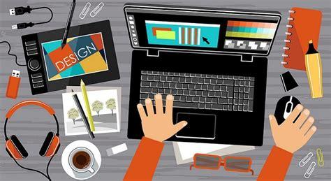 imagenes de diseño web gratis dise 241 o gr 225 fico y marketing digital la importancia del dise 241 o