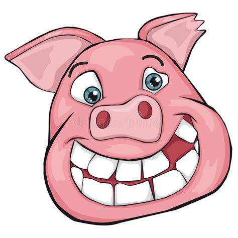 clipart per bambini testa s maiale clipart per i bambini