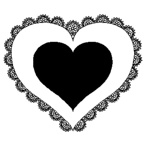 Wedding Hearts Clip by Silver Wedding Ring Clipart Clipart Panda Free Clipart