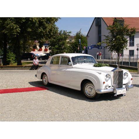 auto mieten münchen oldtimer rolls royce hochzeitsauto limousine rolls