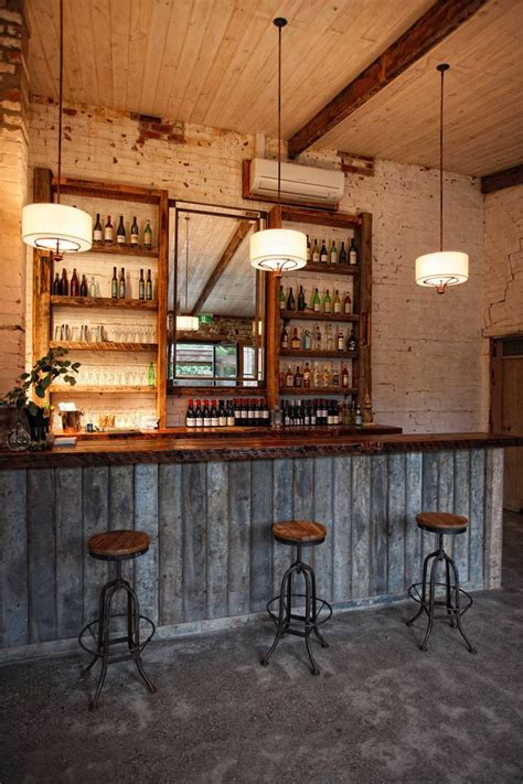 Shine Bar Heading To The Home Of Vodka Rasputin And The Kremlin by Best 25 Country Bar Ideas On Mancave Ideas