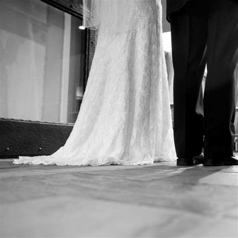 Wedding Aisle Songs Alternative by 10 Alternative Songs For Your Walk The Aisle
