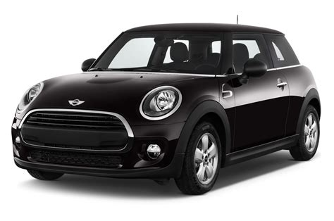 mini cooper 2015 mini cooper reviews and rating motor trend