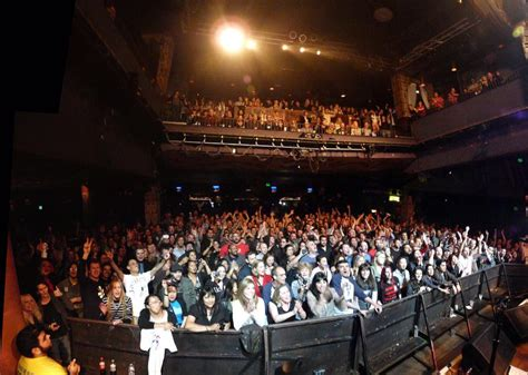 Halsey Updates On Twitter Quot First Stop San Diego House Of Blues Capacity 1100 Http T Co