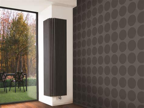 heizk rper awesome design heizkorper wohnzimmer ideas house design