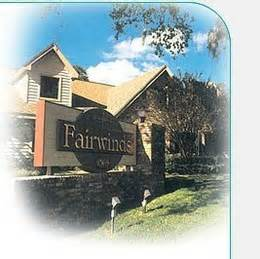 Detox Center In Clearwater Florida by Fairwinds Treatment Center