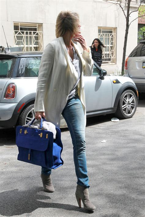 Name That Purse Cameron Diaz by More Pics Of Cameron Diaz Leather Tote 3 Of 3 Cameron